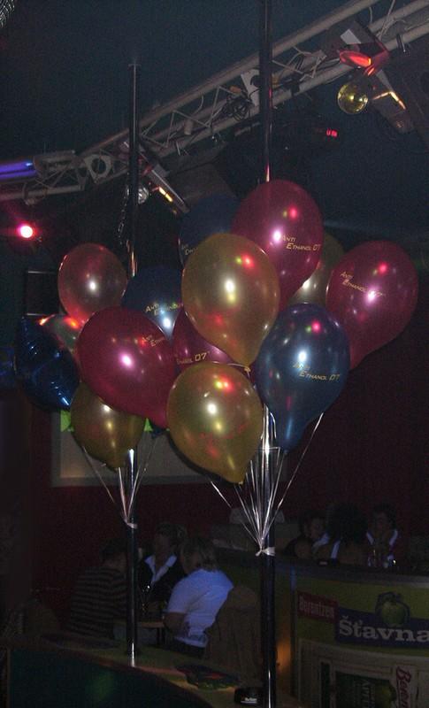 PartyTypos1
