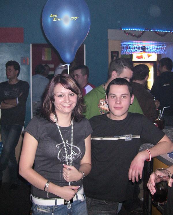 PartyTypos11