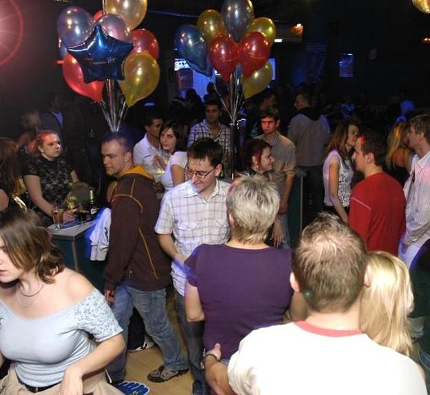 PartyTypos13